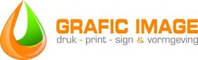 Grafic Image – Drukkerij en Ontwerpstudio voor Drukwerk en Media Logo
